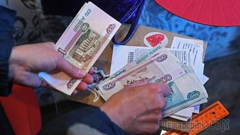 Двум категориям россиян захотели упростить получение доплат к пенсии