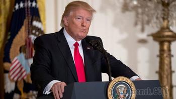 Трамп меняет ядерный расклад