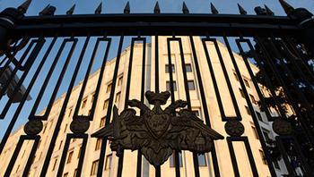 """Генштаб: вся европейская часть РФ будет под прицелом """"Томагавков"""" в Польше"""