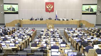 «Повысит ответственность»: Госдума изменила порядок формирования правительства