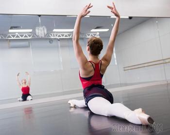 Лучшие виды танцев, на которые стоит записаться женщинам после 40 лет