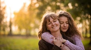 5 способов скорректировать поведение подростка