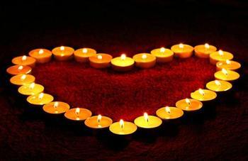 Любовный гороскоп: представители 3 знаков Зодиака способны влюбляться на первом свидании