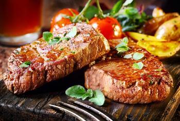 20 кулинарных советов, без которых не обойтись ни одной хозяйке