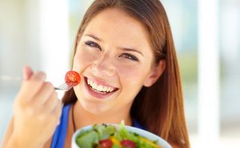 Диета для здоровой кожи: лучшие рецепты для любого типа кожи