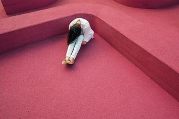4 знака Зодиака склонные к депрессии: они испытывают негативные эмоции чаще других
