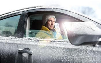 5 ложных убеждений о кондиционере зимой