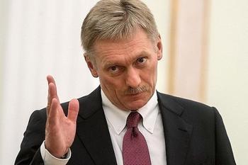 В Кремле отреагировали на снижение трат россиян на еду
