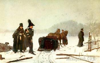 Сколько было дуэлей у Пушкина, и Почему великий поэт стрелялся даже с собственным дядюшкой