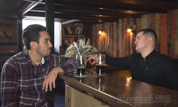 Какой бар открыть? Как открыть бар разливного пива? Пивной бизнес и крафт бар с нуля