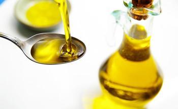 Очищение организма маслом — проверенные способы