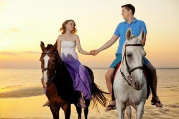 Любовный гороскоп на неделю: какие события произойдут в личной жизни c 6 по 12 августа