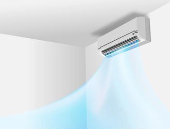 Топ-10 способов эффективной борьбы с экстремальной летней жарой.