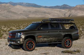 Автомобиль для охоты и рыбалки: характеристики, обзор, фото