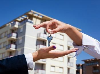 Кому государство бесплатно предоставит жилье?