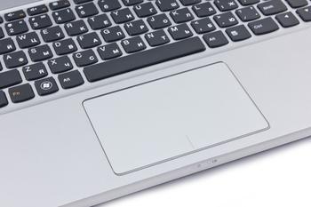 Не работает тачпад на ноутбуке: как оживить курсор