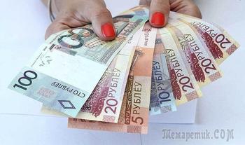 Сбербанк России, ошибочная конвертация долларового вклада в рубли