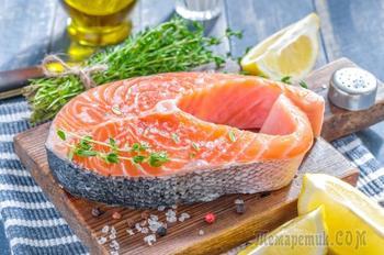 4 вида жиров – полезные и вредные жиры