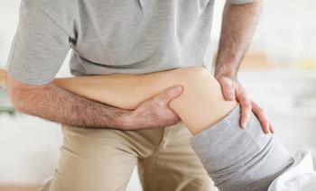 Как обычный уксус спасает от старения и от болезней суставов?