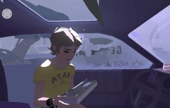 Как создают мультфильмы из песка, киселя и другие технологии создания анимации