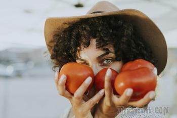 Как стать вегетарианцем: гид для осознанной жизни