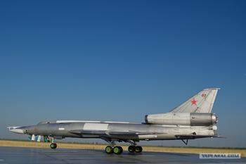 Удар «Шилом» В России испытали секретное «Изделие 715»