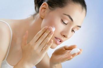 Как избежать ошибок при уходе за кожей и избавиться от сухости, жирности или прыщей