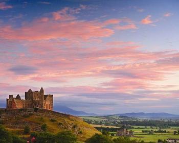 10 вещей, которые обязан сделать в Ирландии любой уважающий себя турист
