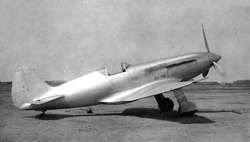 + 5 активности за посещение сайта 10 самых известных самолётов-истребителей МиГ, ковавших славу отечественной авиации