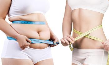 Топ-новости похудения. Стройная фигура не в ущерб здоровью
