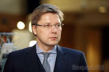 «Санкции отменят»: в Риге призвали к дружбе с Россией