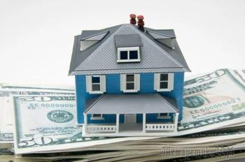 Ипотека без первоначального взноса: несколько методов получения жилищного займа при отсутствии свободных средств