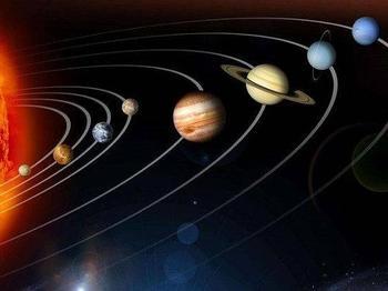 Большой парад планет 4 июля 2020 года: чем он опасен?