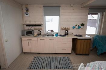 Как за три месяца и $4000 превратить ветхий деревенский дом под Минском в комфортное жилье. Опыт молодой семьи