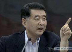 Из Москвы выслали китайского дипломата