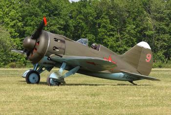 Боевые самолёты, об авиамоторах, своих и не очень