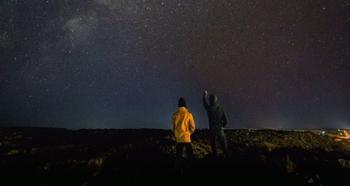 4 места Солнечной системы, где мы можем с наибольшей вероятностью обнаружить жизнь