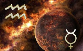 Ретроградный период Меркурия: каким знакам Зодиака придется несладко с 17 ноября по 5 декабря
