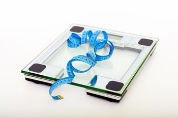 Как сбросить 4 килограмма за неделю — диета на 7 дней