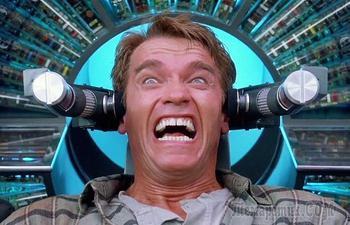 10 технопредсказаний из фантастических фильмов, которые воплощены в реальности