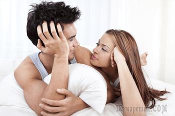 Как найти общий язык с мужем: советы психолога