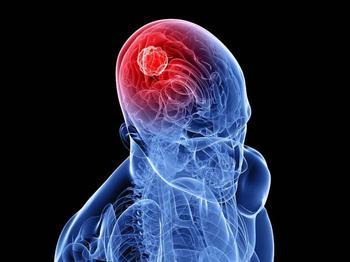 Научные версии, объясняющие состояние человека во время клинической смерти