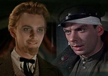 Лучшие советские фильмы 1958 года