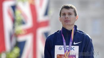 «Гарантирую, что никогда не принимал допинг»