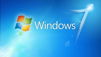 Как запустить восстановление системы Windows 7. Все возможные методы