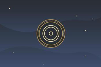Соединение Солнце-Плутон: создание натальной карты, взаимодействие планет, их влияние на судьбу и характер человека