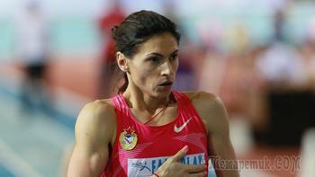 Российские легкоатлеты покаялись в допинге