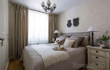 Ремонт не нужен: 8 способов сделать спальню уютной, не потратив много средств