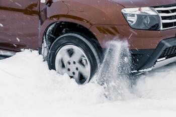 7 советов, как ездить на машине с «автоматом», чтобы он долго служил верой и правдой