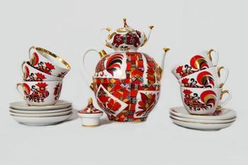 10 копеек за 2.500.000 рублей и другие 7 примеров особо ценных советских вещей